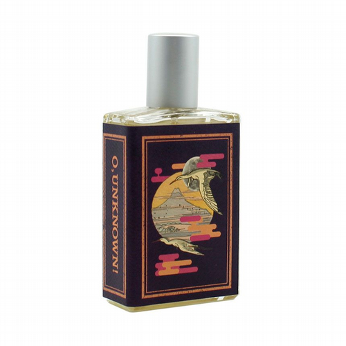 Imaginary Authors - O, Unknown (EdP) 50ml